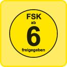 FSK 6